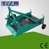 Traktor eingehangene Kartoffel-Erntemaschine für Verkauf (4U-70)