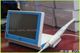 Зубоврачебная Desktop Intra устно камера с камерой Asin Hesperus Endoscope экрана касания 8 дюймов зубоврачебной беспроволочной или связанной проволокой устно