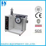 Elektronische Rad-Abnutzungs-Prüfvorrichtung/Testgerät