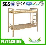 卸売(SF-13B)のための普及した使用された学校学生のベッド