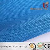 Überzogenes Fabric/150d Diamant-Polyester-Oxford-Gewebe mit PU-Beschichtung/Beutel-Gewebe