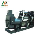 De Stille Generator van de goede Kwaliteit met de Alternator van het Type Stamford en AVR