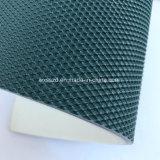 고품질을%s 가진 PVC 골프 패턴 컨베이어 벨트