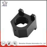 Une haute précision CNC Usinage de pièces métalliques pour l'Auto/moteur de voiture