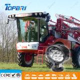 Fabrik bot 12V 27W CREE LED Traktor-Arbeits-Licht an
