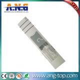 ISO 18000-6c Inlay UHF RFID de Longo Alcance de tags para sala