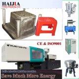 Haijia Spritzen-Maschine mit gutem Preis und Qualität für Plastikstuhl