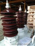 800kVA un olio di tre fasi - trasformatore riempito di distribuzione