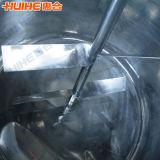 1000L Verspreidende Emulgator van de Scheerbeurt van het roestvrij staal de Hoge voor Verkoop