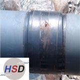 Materiali termorestringibili della giuntura di tubo del commercio all'ingrosso del manicotto