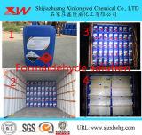 preço de fábrica de formaldeído CH2o/ FORMALINA