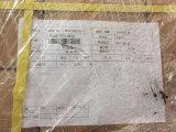 De navulbare IonenBatterij van het Lithium 18650-B4 3.65V 2600mAh Batery voor LG