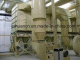 Collector van het Stof van de Impuls van het Systeem van het Stof van het Type van Baghouse de Filtrerende Straal
