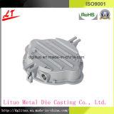 アルミニウム熱い販売はハードウェアの自動車部品のためのダイカストを
