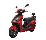 EEC 72V 2400W литиевая батарея мотоцикл мотоцикл для продажи