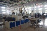 Körnchen Belüftung-300kg/H, das Maschine herstellt