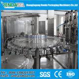中国の自動よい価格の小さい飲む天然水びん詰めにする機械