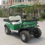 Marshell 배터리 전원을 사용하는 전기 모래 언덕 차 (DH-C2)