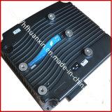 전기 차량 1238-5601년을%s 36V/48V Curtis AC 모터 속도 관제사