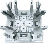 accesorios para tuberías de alta calidad personalizado, PPR Molde