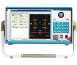 Relaytestar-1600-Relay Protection Testing System 6I IPC 6U.