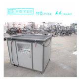 Macchina UV di esposizione Tmep-80100 per la fabbricazione del clichè dello schermo