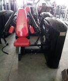 Nautilus equipamento de ginásio fitness / Bíceps Curl