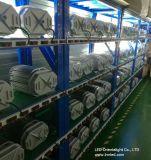 Espacio Comercial de la planta de fabricación de techos más altos de la Bahía de alta LED 150W