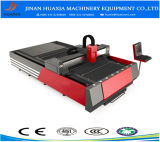 tagliatrice del laser della fibra di 500W 750W 1kw Matal