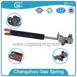 예비 품목으로 사용되는 Lockable 힘 가스 봄