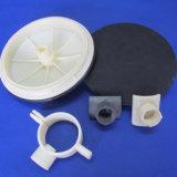 Varie specifiche del diffusore mescolantesi rotativo 260/280. del disco dell'aeratore