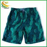 Commercio all'ingrosso 2018 Shorts della spiaggia dello Swimwear degli uomini di estate