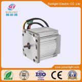 86мм Бесщеточный двигатель постоянного тока высокой эффективности промышленности электрический двигатель BLDC