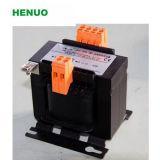 Tengen Bk, Transformator van de Controle van Bkc van de Transformator 200va van Bk 100va van de Reeks Bkc de Kleine 220V 12V 24V