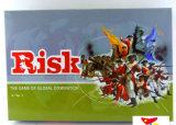 Heißes Verkaufs-Brettspiel-kundenspezifisches Brettspiel Soem-Brettspiel