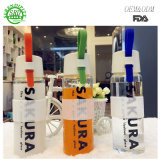 Популярные моды стеклянную бутылку для молодых