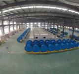 20 anos de experiência as mangueiras hidráulicas da Mangueira de Lubrificação do fabricante R17