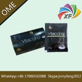 Vitaccino 순수한 블랙 커피 체중 감소 체중 감소