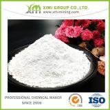 Ximi Groep 98% Sulfaat van het Barium van de Bleekheid het Baso4 Gestorte