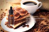 Естественный сок типа e флейвора 10ml e жидкостный e дня 4 DIY Tiramisu продуктов охраны окружающей среды жидкостный великобританский