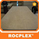 Precios de la madera contrachapada de Rocplex Austin, madera contrachapada concreta 18m m de la construcción