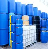 Tambor plástico sopradoras de plástico azul/Fornecedor máquina de fazer do Canhão