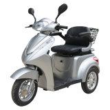 E-велосипед, E-Скутере электрический мобильности инвалидов для скутера скутер, электрический велосипед/велосипед