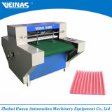절단 흠을 파거나 깊은 곳에서 가공의 Veinas EPE 거품 기계