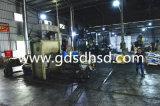 Plastica di plastica Masterbatch dei granelli di PVC/PP/PE