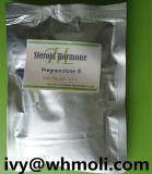 Инкреть Pregnenolone 145-13-1 белого кристаллического порошка сырцовая стероидная