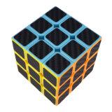 3X3X3 de Kubus van het Raadsel van Plasticmagic van het Speelgoed van het Onderwijs van kinderen