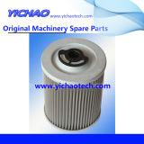 Motor de combustão originais peças de máquinas do Filtro de Ar Donaldson P771561