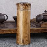 Высокое качество древесины тумблерный вакуума для зерна