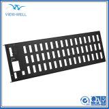 Het Stempelen van de Hardware van het Metaal van het Blad van het Roestvrij staal van de Hoge Precisie van de douane Delen